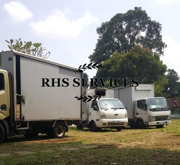 movers singapore cheap movers service